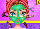 Princess Anna Royal game