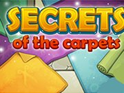 play Secrets Of The Carpets