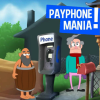 Payphone Mania game