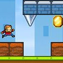 play Spiky Wall Of Doom