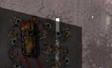 Zombogrinder game