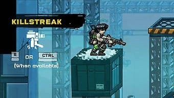 play Strike Force Heroes 3