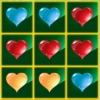 play Love Story Puzzles