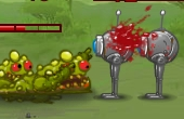 play Monstercraft 2