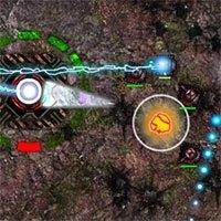 play Momentum Missile Mayhem 2015
