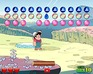play Steven Universe Bounce