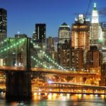 play New York Skyscraper-Hidden Stars