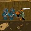 play Underground War 5