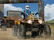 play Extreme Atv Offroad Race
