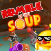 Rumble In The Soup game