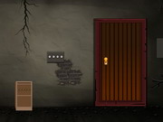 play Brainy Escape 9