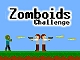 Zomboids Challenge Game game