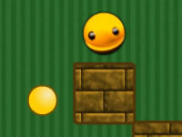 play Pacman Go Home