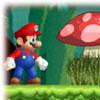 Mario macera gidin Oyun