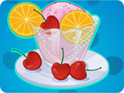 play Cherry Vanilla Ice Cream