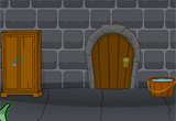 play Escape The Wicked Step Sisters