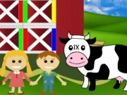 play Farm 6 Escape