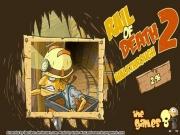 play Rail Of Death 2 Walkthrough