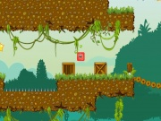 play Qubed: Mysterious Island