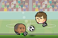 play Sport Heads Football Championship