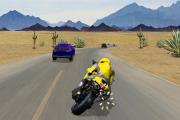 play Sports Bike Challenge