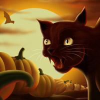 play Hidden Numbers Pumpkin