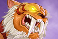 play Min Hero - Tower Of Sages