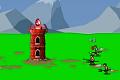play Tower Of Doom