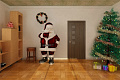 play Warm Christmas Room Escape