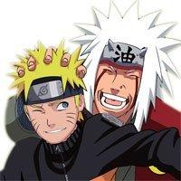 play Bleach Vs Naruto 2.4