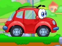 play Wheely 6