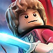 Lego® The Hobbit Videogame game
