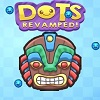 Dots: Revamped game