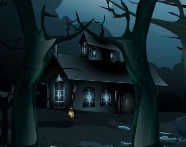 play Play9 Horror Escape 2
