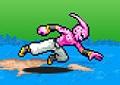 Flappy Goku 1.3 game