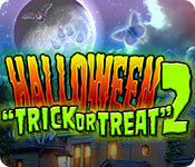 play Halloween: Trick Or Treat 2
