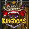 Guardians Of The Kingdoms game