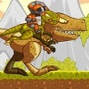 Fly T-Rex Rider Epic 2 game