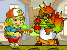 play Toxic Town
