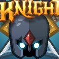 Specter Knight game