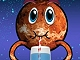 Water On Mars Game game
