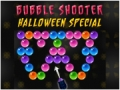 play Bubble Shooter Halloween Special