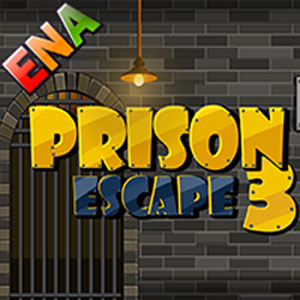 play Prison Escape 3