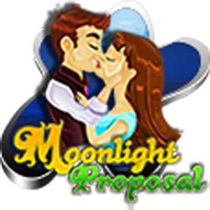 play Moonlight Proposal