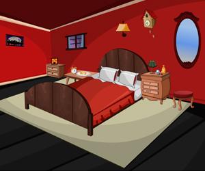 play Mystic Room Escape