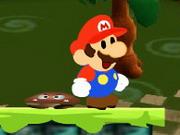 play Mario New World 3