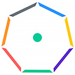 play Spinny Circle Online