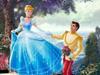 play Cinderella Hidden Objects