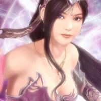 play Fantasy Beauti-Hidden Stars