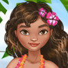 play Moana Disney Princess Adventure